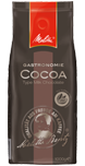 Melitta® CATERING COCOA DRINK